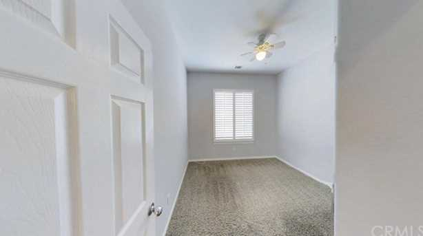 13674 Village Ct - Photo 28