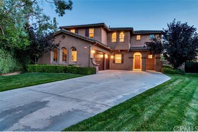 34027 Castle Pines Drive - Photo 1