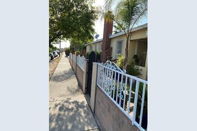 5703 Cleon Avenue - Photo 1