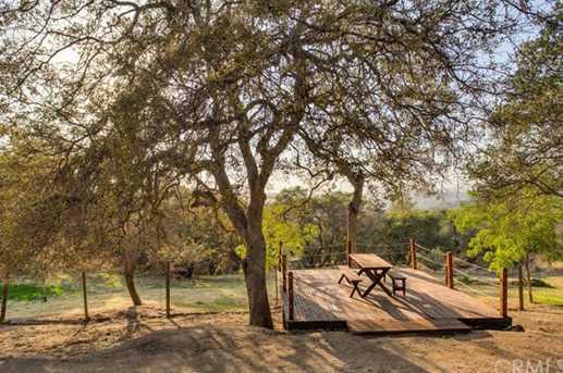 54141 Pine Tree Lane - Photo 8