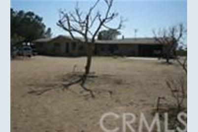 13109 Mojave / Smoke Tree Street - Photo 1