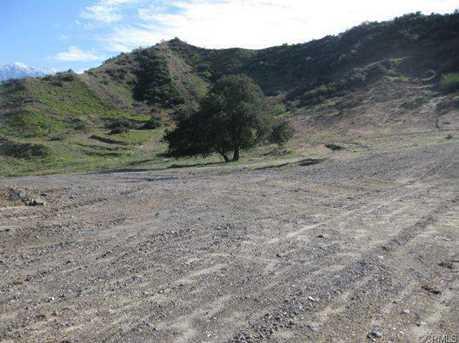 31505 Live Oak Canyon Rd - Photo 2