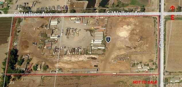 13158 S Walker Avenue - Photo 1