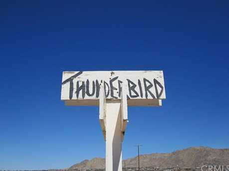 0 Thunderbird Road - Photo 2