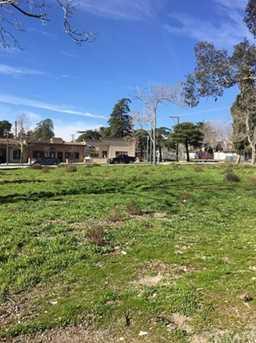 180 N.San Gorgonio Ave. - Photo 10