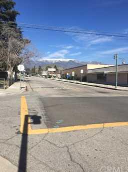 180 N.San Gorgonio Ave. - Photo 2