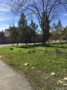 180 N.San Gorgonio Ave. - Photo 12