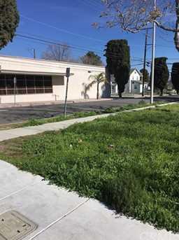180 N San Gorgonio Ave - Photo 1
