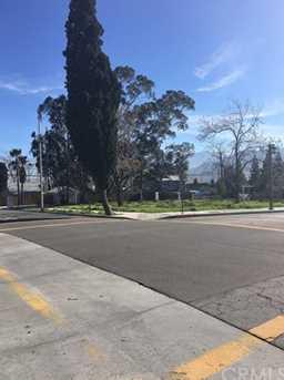 180 N.San Gorgonio Ave. - Photo 6