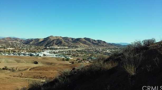 0 Ridge Rd - Photo 2