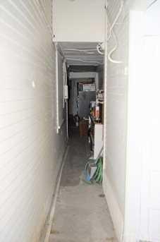 2416 E 1st Street - Photo 6