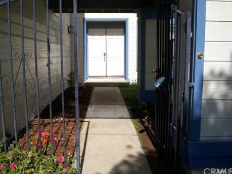 24243 Barker Drive - Photo 2