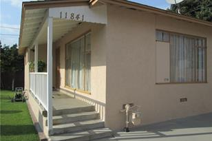 11841 Lower Azusa Road - Photo 1