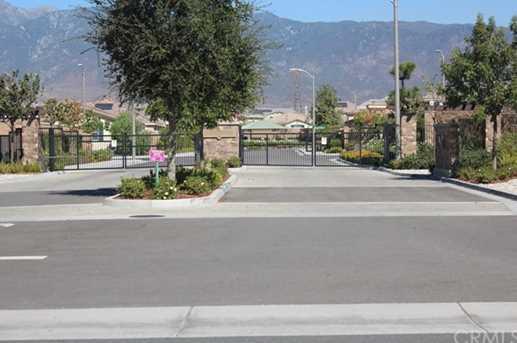 13143 Stanton Drive - Photo 14