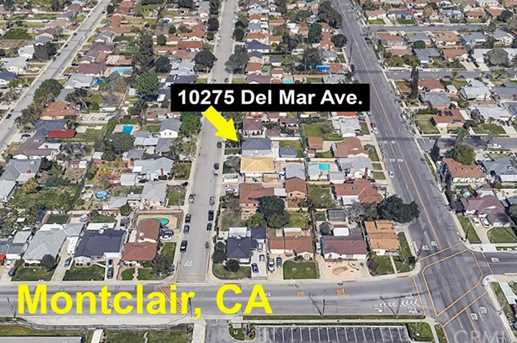 10275 Del Mar Avenue - Photo 24