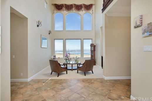 15350 Multiview Drive - Photo 6