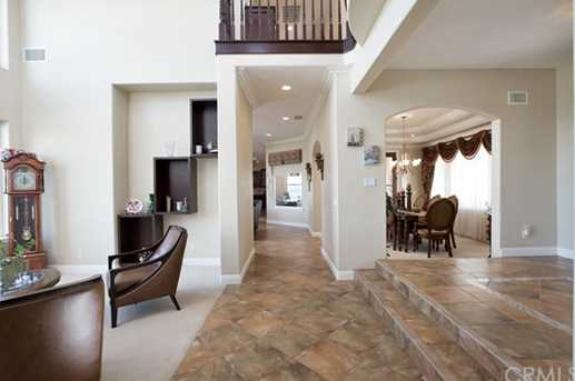 15350 Multiview Drive - Photo 12