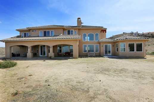15350 Multiview Drive - Photo 42