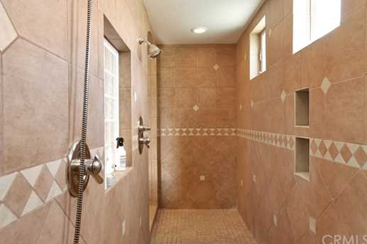 15350 Multiview Drive - Photo 28