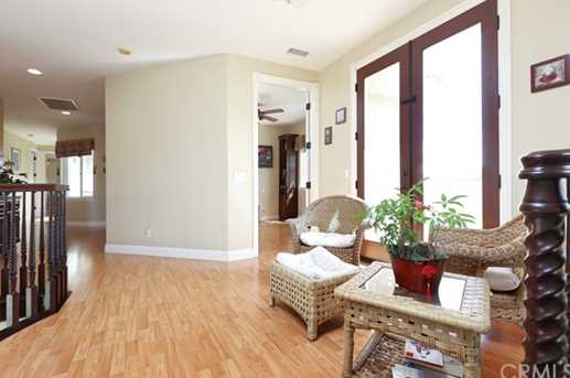 15350 Multiview Drive - Photo 32