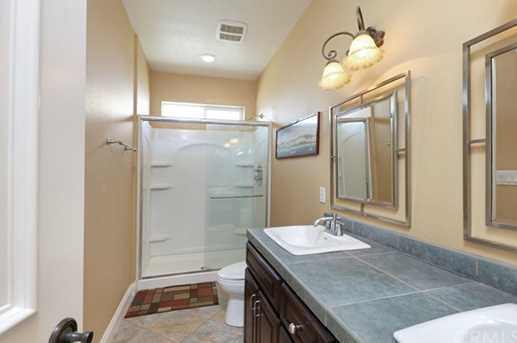 15350 Multiview Drive - Photo 38