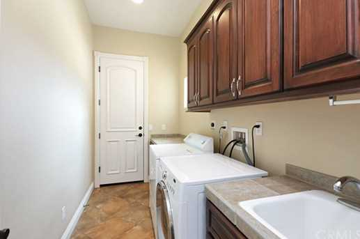 15350 Multiview Drive - Photo 30
