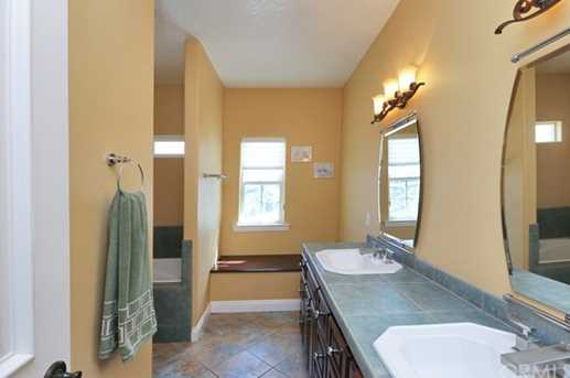 15350 Multiview Drive - Photo 34