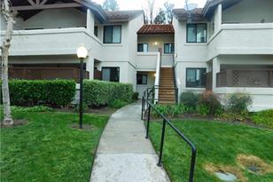 8303 Vineyard Avenue #3 - Photo 1