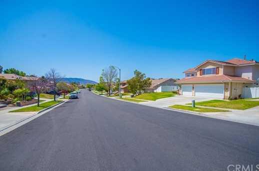1429 Hermosa Drive - Photo 30