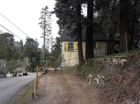 893 Arrowhead Villa Road - Photo 1