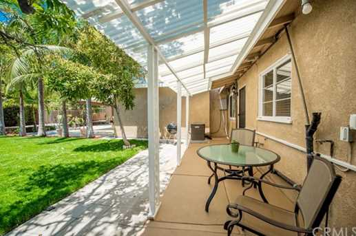 12802 Chapman Avenue - Photo 50