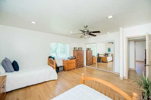 12802 Chapman Avenue - Photo 38