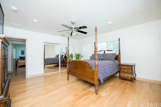 12802 Chapman Avenue - Photo 32