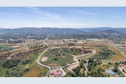 40981 Camino Noroeste - Photo 1