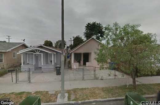 9601 Grandee Avenue - Photo 1