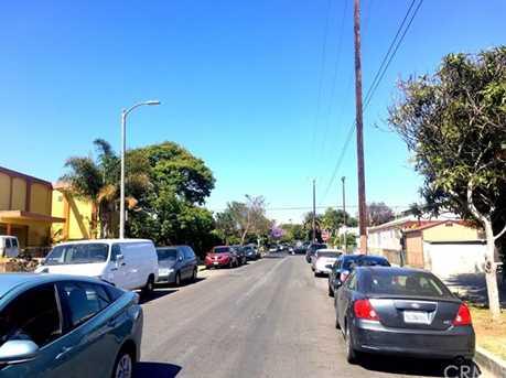 546 Sunset Avenue - Photo 16