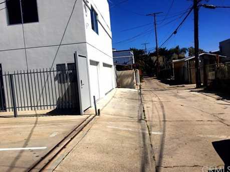 546 Sunset Avenue - Photo 14
