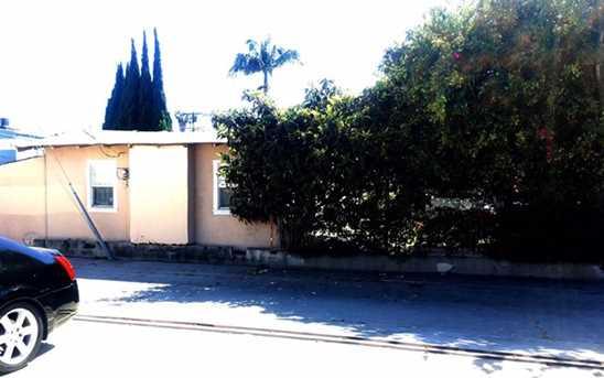 546 Sunset Avenue - Photo 12