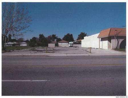 0 Mt Vernon Avenue - Photo 1