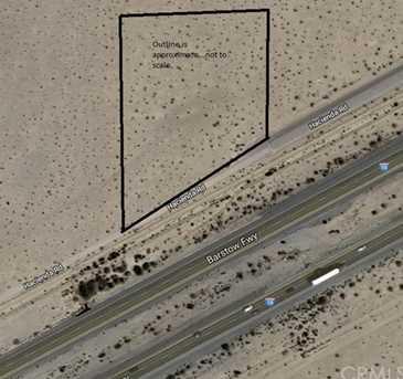 0 15 Freeway - Photo 2