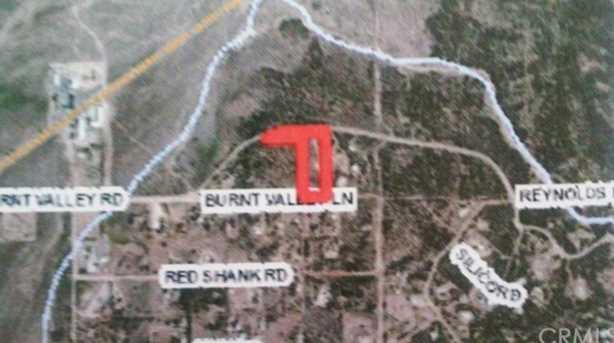 0 Burnt Valley - Photo 1