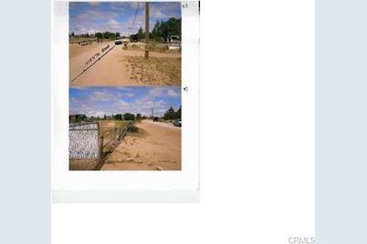21823 Viento - Photo 1