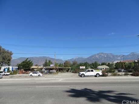 1549 W Foothill Boulevard - Photo 2