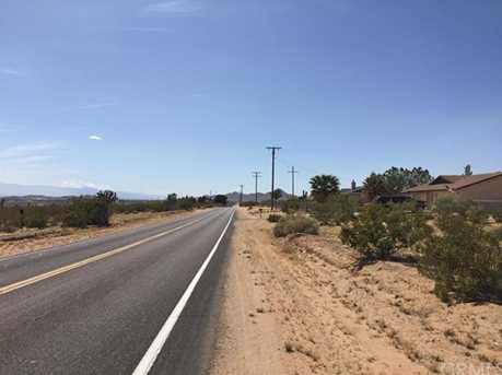 0 Cahuilla Road - Photo 6