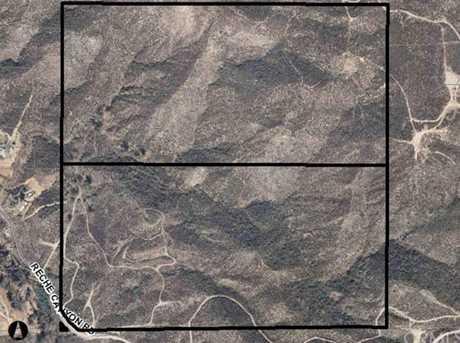 0 Reche Canyon Road - Photo 1