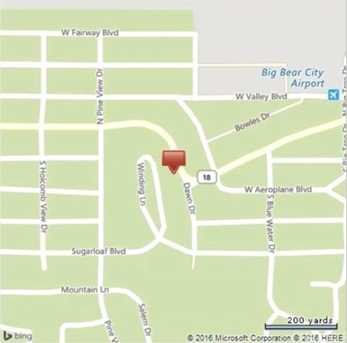 100 W Big Bear Boulevard - Photo 2