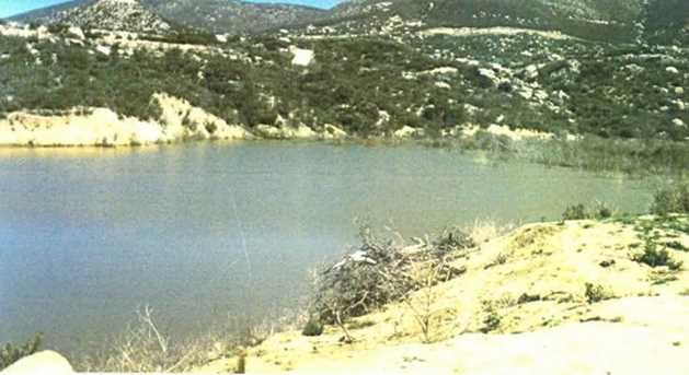 0 Silver Creek Drive - Photo 2