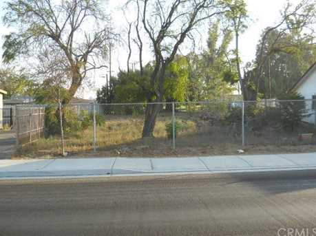 0 Highway 74 - Photo 4