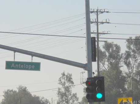0 Highway 74 - Photo 2