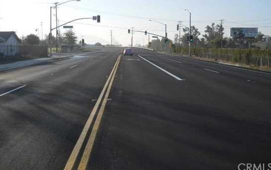 0 Highway 74 - Photo 10